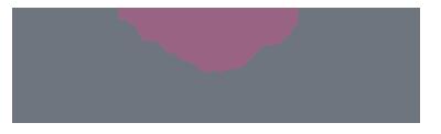 Logo Zuckerstern