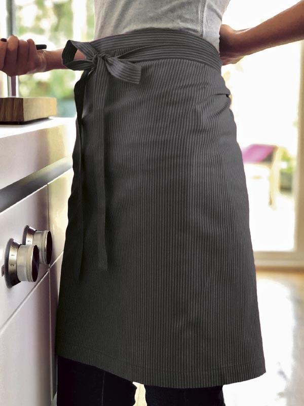 Küchenliebe Schürzen